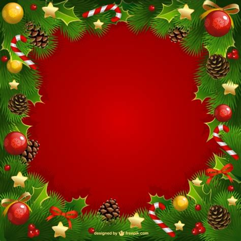 merry christmas facebook frames  toni tails profile