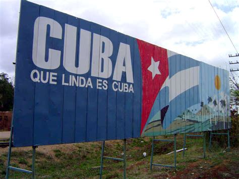 Visto Ingresso Cuba Visto Di Ingresso Per Cuba A 25