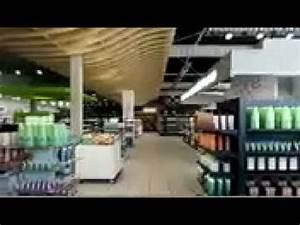 Architecte D Intérieur Caen : bernard beuneiche architecte d 39 int rieur caen 14 pharmacie brun youtube ~ Melissatoandfro.com Idées de Décoration