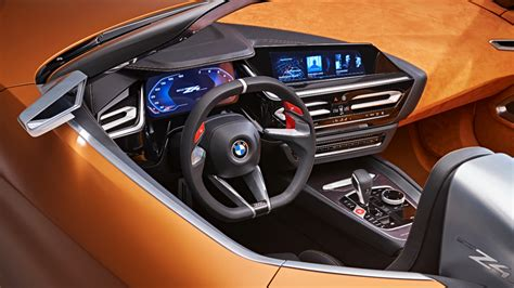 bmw  news concept  spy shots thread page