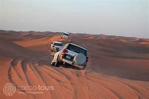 Jeep Safari Dubai : 10 ~ Kayakingforconservation.com Haus und Dekorationen