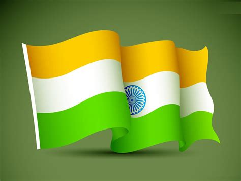 indian flag hd wallpapers images  happy