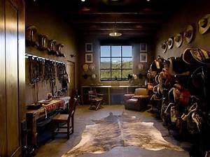 Equestrian, Envy, 10, Tack, Rooms, That, Will, Make, You, Swoon