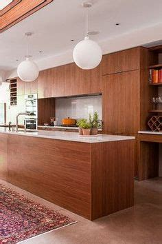 how to makeover kitchen cabinets vaulted ceiling mid century modern search home 7283