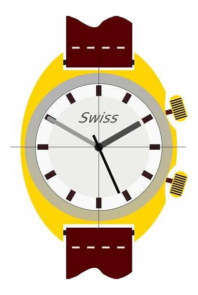 Svg Swiss Commons Wikimedia Pixels Wikipedia