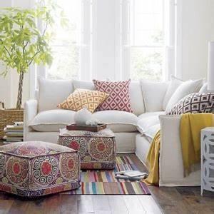 la separation de piece amovible optez pour un rideau With nettoyage tapis avec gifi canapé convertible