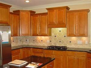 Painting Particle Board Kitchen Cabinets Trends And