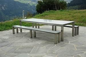 Granitplatte Nach Maß : steintisch steintische tische nach mass tischgestelle tischplatten esstisch granit ~ Watch28wear.com Haus und Dekorationen