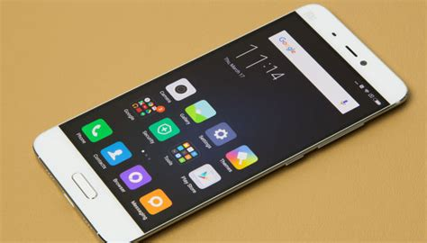 coming  xiaomi redmi   powerful  mah battery backup   rs  gadgets
