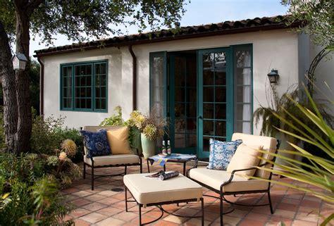 mediterranean furniture style patio mediterranean with