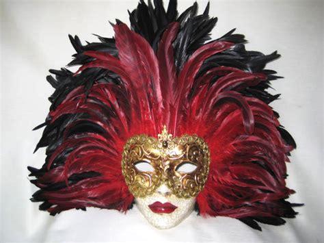 diy mardi gras masks  template savvy nana