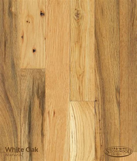 hardwood flooring white oak white oak hardwood flooring natural