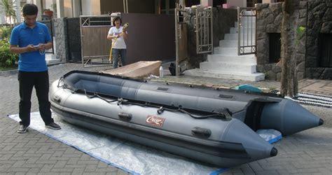 hypalon orca 460h