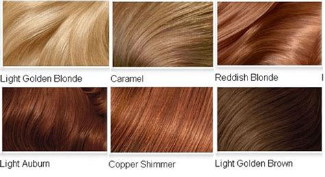 medium reddish brown sombre hair colors archives vpfashion vpfashion