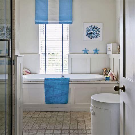 nautical bathroom ideas nautical bathroom accessories