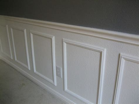 Wainscoting Wall Panels Home Depot by Interior Beautiful Lowes Wainscoting For Home Interior