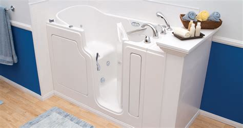caring for a tub caring for your walk in tub cleaning walk in tubs safe