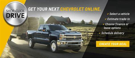 Beardmore Chevrolet Bellevue Ne by Visit Beardmore Chevrolet Ne S Top Chevy Dealers Near