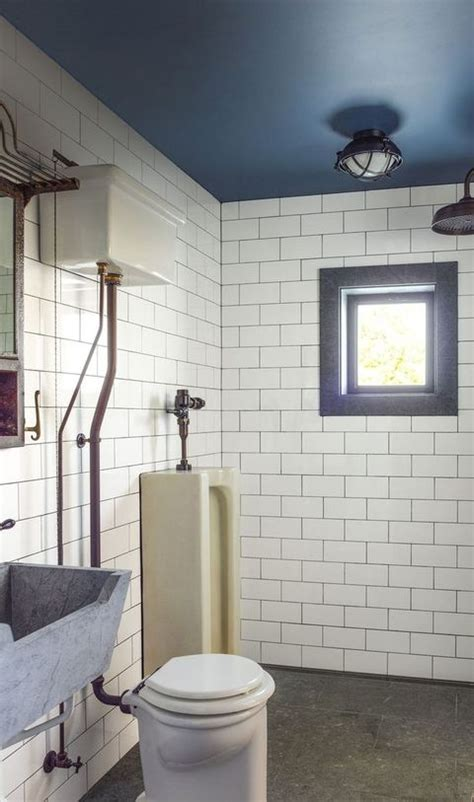 small bathroom ideas  designs decor  small
