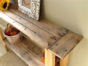 painting kitchen cabinets ideas pictures wooden pallet entryway console ideas recycled pallet ideas