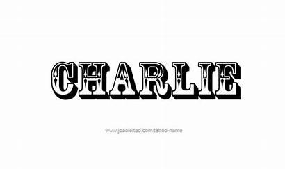 Tattoo Charlie Clarissa Designs Female