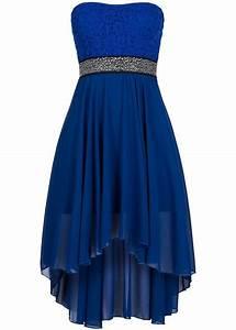 Kleider In Türkis : konfirmationskleid dunkelblau ~ Watch28wear.com Haus und Dekorationen