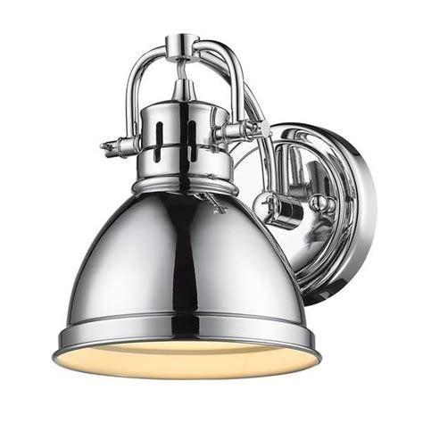 modern bathroom light best 25 industrial bathroom ideas on Industrial