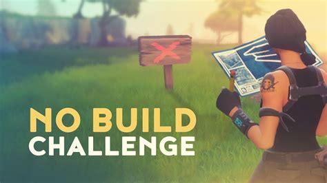 build challenge fortnite battle royale fortnite