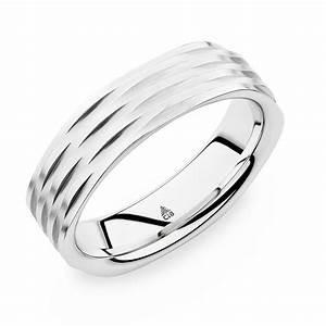 274427 christian bauer 18 karat wedding ring band tq With 18 karat wedding rings