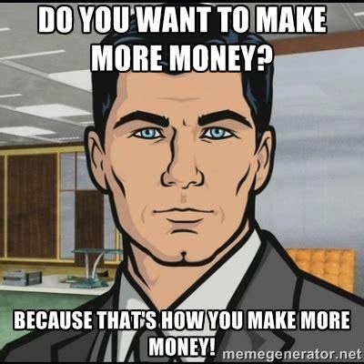 Make Money From Memes - make money memes image memes at relatably com