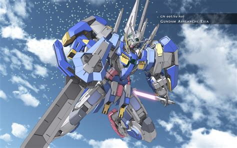 gundam wallpaper  background image  id wallpaper abyss
