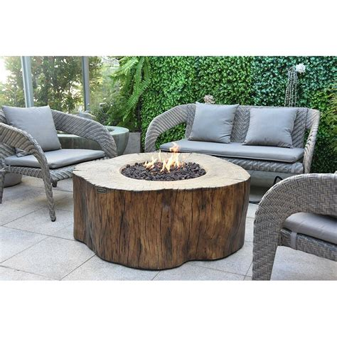 We did not find results for: Millwood Pines Claxton Outdoor Concrete Fire Pit | Wayfair