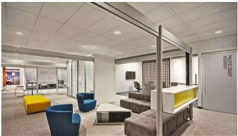 Office Space Vs The Office by Next Up Z Open Office Spaces Wolf Commercial Real