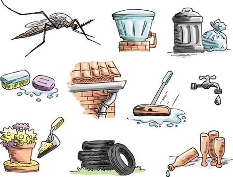 maqueta dengue imagenes de maquetas mosquito el dengue mosquito