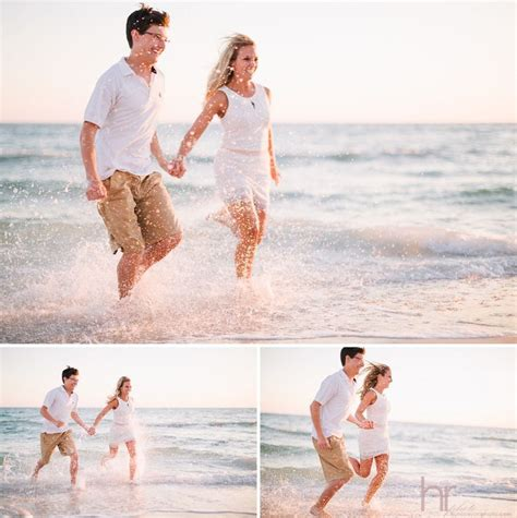 17 Best images about outfit on Pinterest | Engagement pictures Vintage travel themes and ...