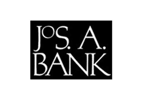 Jos. A. Bank Clothiers - Knoxville Men's Clothing