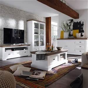 Weiße Möbel Wohnzimmer : wohnzimmer wei e m bel ~ Orissabook.com Haus und Dekorationen