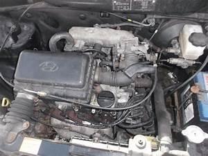 Hyundai Atos  1997-2008  - Recenzia A Sk U00fasenosti
