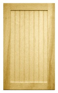 mdf kitchen cabinets mitered solid paint grade poplar frame with mdf 4045