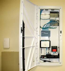 1000  Images About Structured Wiring On Pinterest