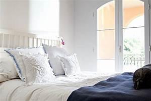Schimmel Im Schlafzimmer Was Tun : bildquelle mjth ~ Michelbontemps.com Haus und Dekorationen