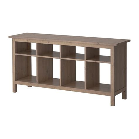 Ikea Console Table Sofa by Sofa Tables Modern Contemporary Ikea