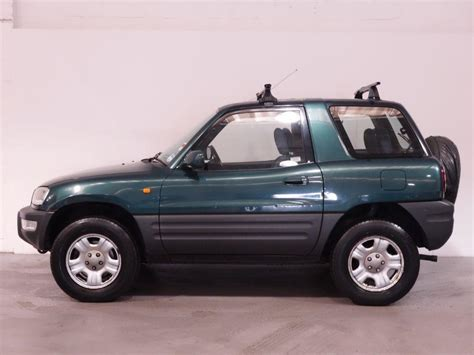 toyota for sale used toyota rav4 for sale by owner sell my toyota rav4