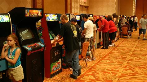 texas city approves creation   national videogame