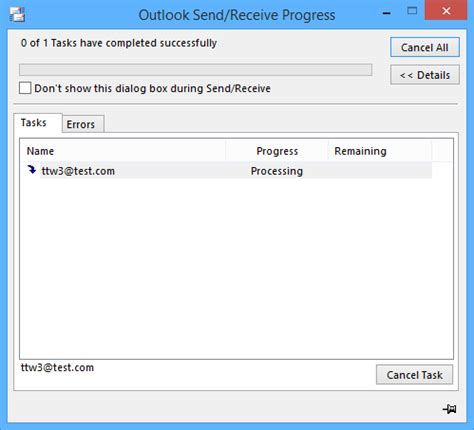 Office 365 Outlook Undo Send by How To Clear Offline Items And Recover Undo In Outlook