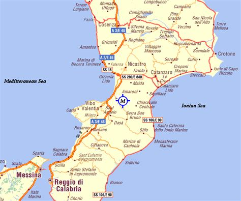 traveling  monterosso calabria italy  house  italy
