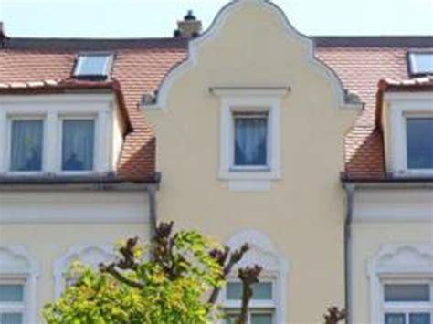 Wohnung Mit Garten Zittau by Wohnen In Zittau De 187 Goldbachstr 38 2r Dg