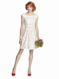 bridal shower dresses for the bride With wedding shower dresses for the bride