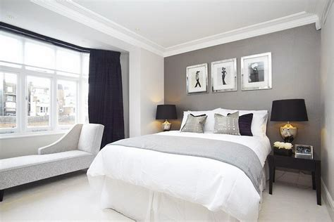 Contemporary Bedroom Decorating Ideas by Contemporary Master Bedroom Decorating Ideas 13