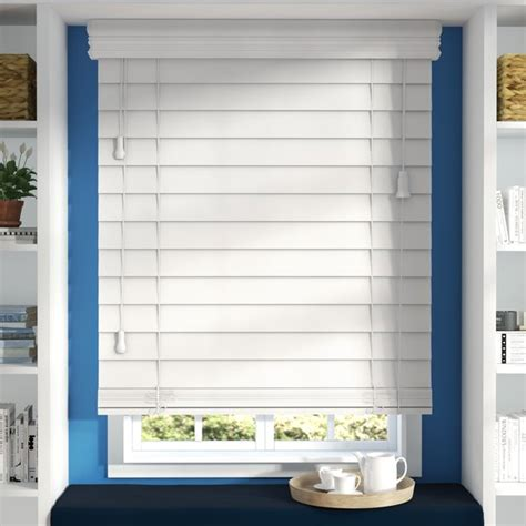 Window Blind Store by Small Window Blinds Wayfair